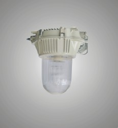 供應cnfc1980防眩泛光燈,防眩三防燈
