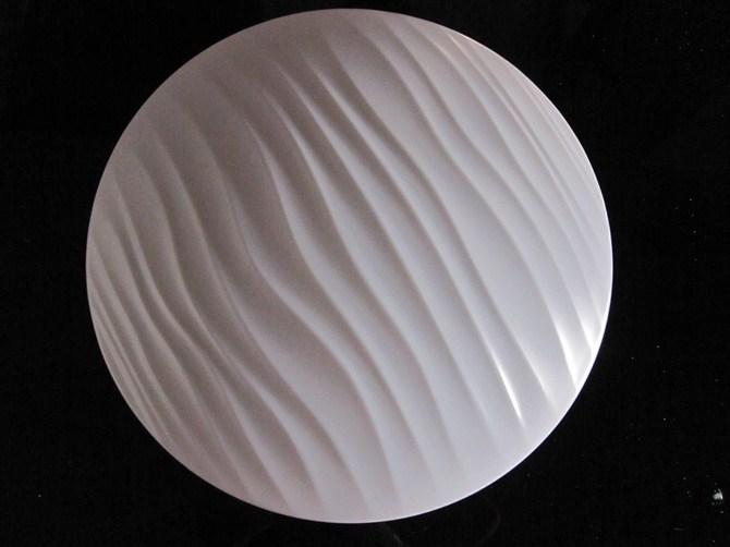 全國供應高檔亞克力500系列燈罩