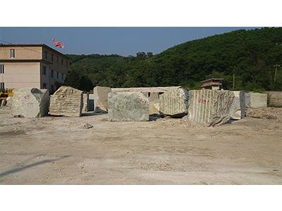 鐵嶺大理石-供應遼寧價格超值的大理石