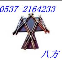 研華模塊adam-4150