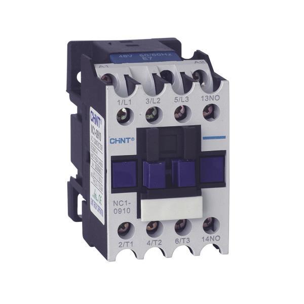 供应正泰cjx2-2510交流接触器