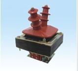 干式放电线圈厂家首选无锡惠容电容器有限公司