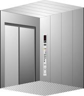 想买新款上海三菱乘客电梯,就来陕西唯伦机电_价位合理的上海三菱乘客电梯报价