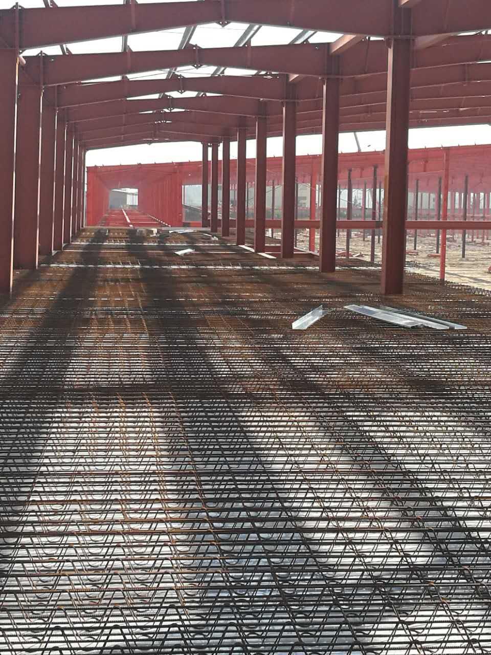 福建鋼筋桁架板生產線-漳州鋼筋桁架板哪里可以買到
