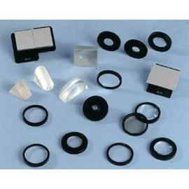 黄石光学镜片厂家,景盛光学仪器,光学镜片价格