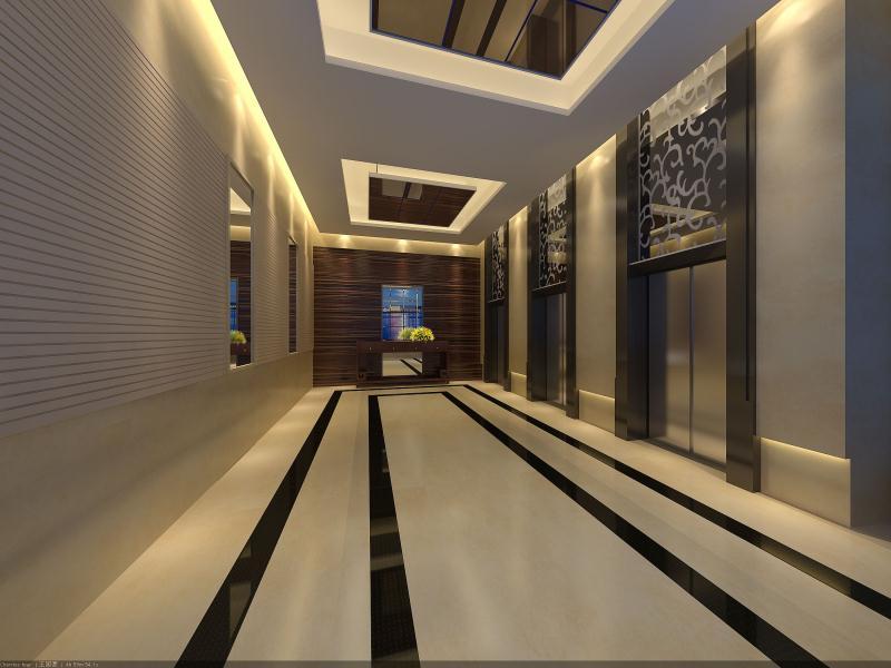 福建品質好的酒店電梯,酒店電梯多少錢