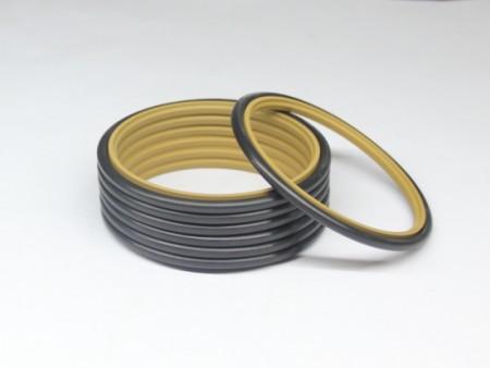 陕西v型密封件哪家好-质量可靠的聚四氟乙烯供销