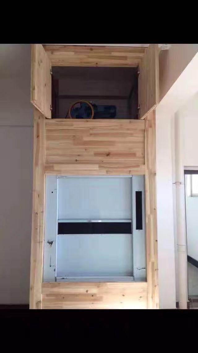 阿克蘇酒店食梯廠家-阿克蘇雜物電梯-阿克蘇幼兒園食梯銷售