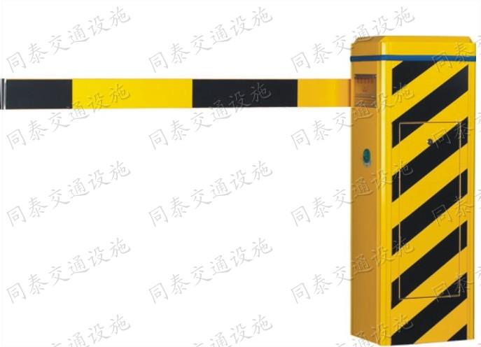 供应道闸,道闸控制器,直杆道闸,智能电动道闸1-6米