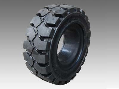 甘肅叉車輪胎|甘肅信譽好的叉車輪胎廠商