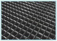 供应电焊网,地热网片,建筑网片,山西煤矿支护网
