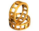 一类铜保持器