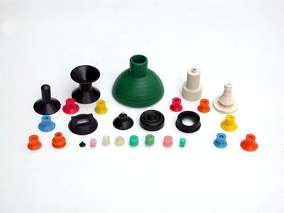 銷售橡膠管抽拔管密封圈油封腳墊硅膠吸盤按鍵等各種橡膠硅膠配件