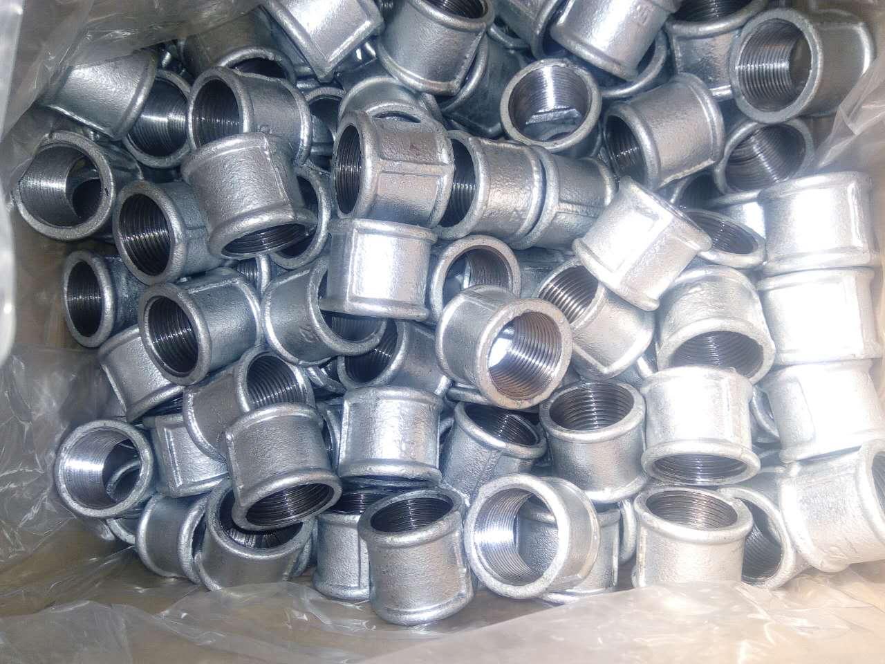 瑪鋼管件價格,太谷裕鑫瑪鋼提供品牌好的瑪鋼管件