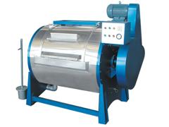 泰州哪里有供品质好的30-150kg工业洗衣机 30-150kg工业洗衣机价钱如何