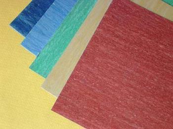 石棉橡膠板|海綿橡膠板|無塵石棉橡膠板|河北恩德橡膠制品