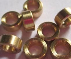 """紫銅墊片標準、規格型號、材質、成分""""資料全"""""""