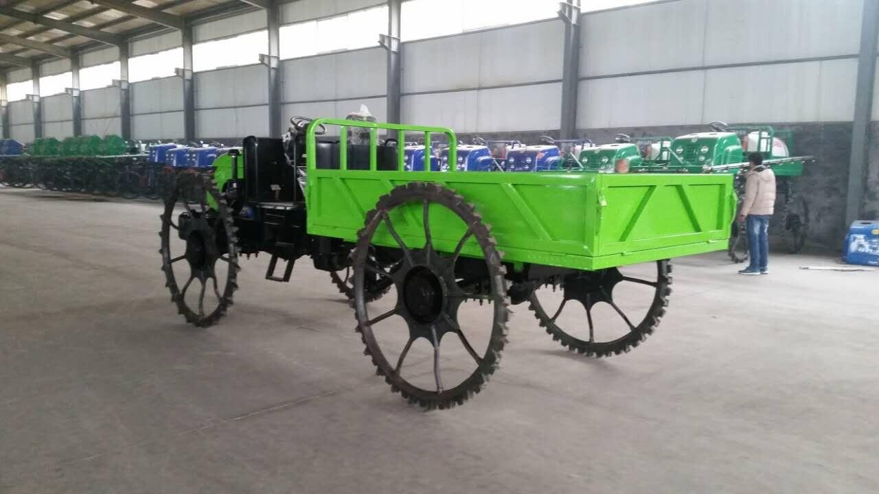 田园运秧机-山东可信赖的运秧机供应商是哪家