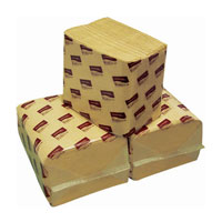 wypall®l15kimtowels工业擦拭纸(折叠式)