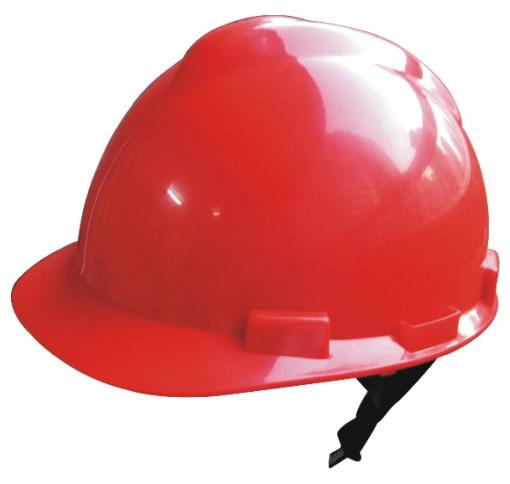 勞防用品安全帽