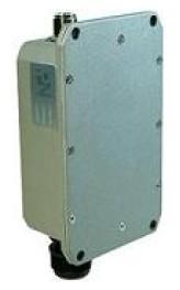 10公里無線監控視頻傳輸系統