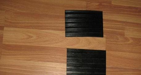 绝缘橡胶板价格绝缘橡胶垫价格