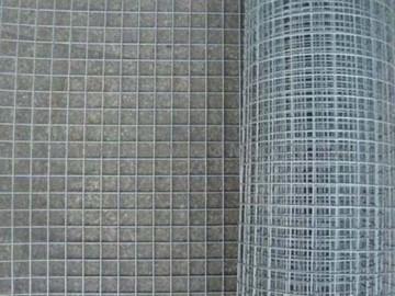 云南鍍鋅電焊網|如何選購有品質的鍍鋅電焊網