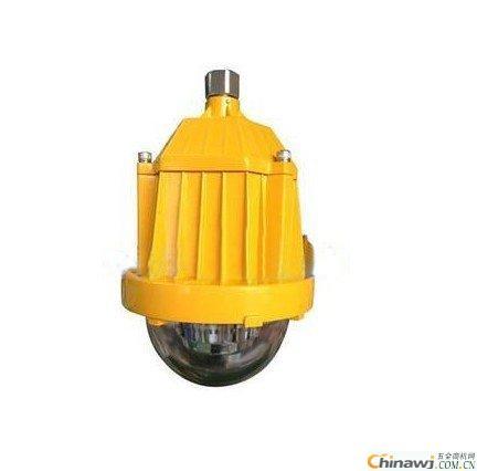 BPC8765-L36LED防爆平臺燈