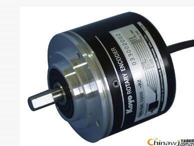 日本光洋编码器系列-青岛泰勒工业设备有限公司