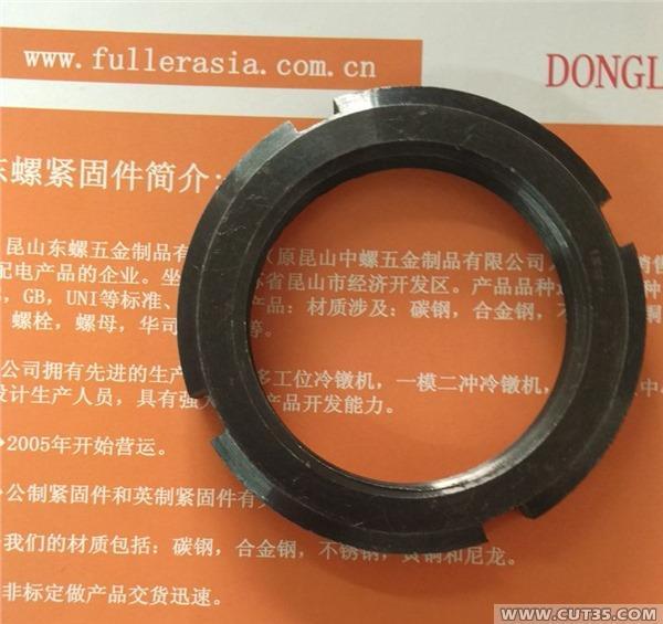 供应A2-GB902点焊螺丝