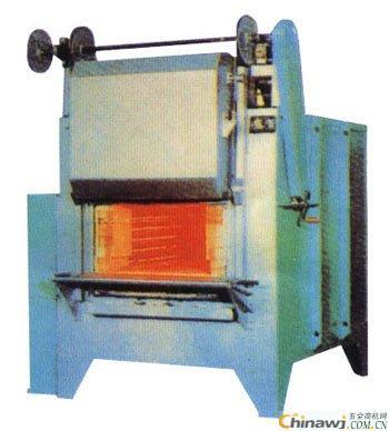 江苏工业炉生产厂家