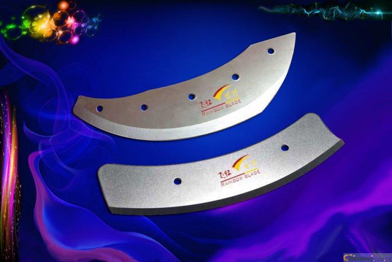 不銹刀片廠、異形刀片廠、刀片廠家、刀片生產廠家、異形刀片,刀片生產廠家