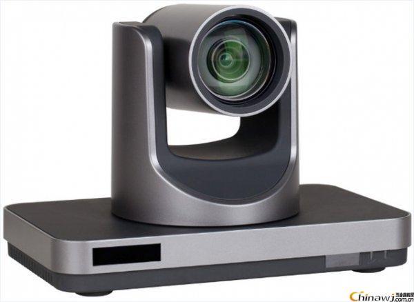 科達HD120E視頻會議攝像機現貨