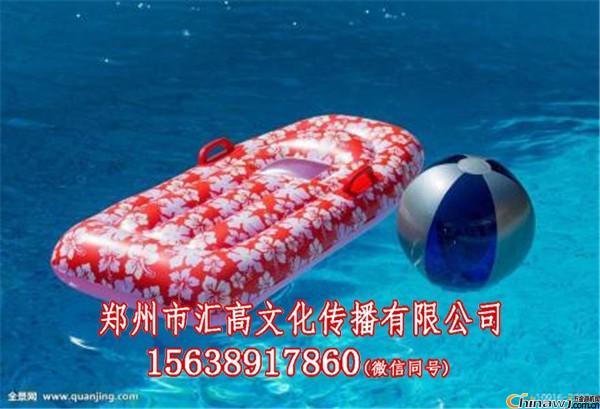 贵州游乐设备如何使用
