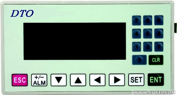 供应MD204LV5 文本显示器 人机界面HMI 文本屏