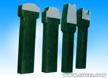 供应孔型刀具