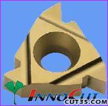 供应INNOCUT英诺威泛用型螺纹刀片A/AG/G/N/Q