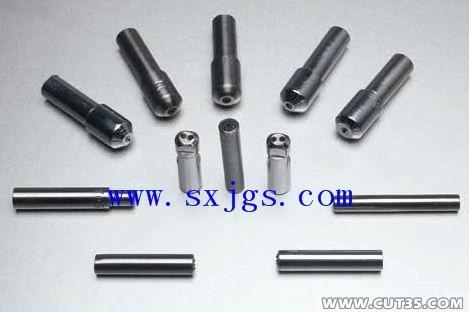 供应供应 天然金刚石工具|天然金刚石笔|金属笔用于砂轮修整