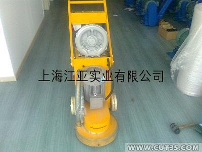 供应上海邦亮研磨机380