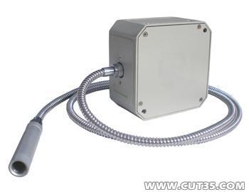 供應電爐測溫儀