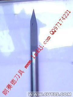 供應平底尖刀,錐度刀,電腦雕刻刀,浮雕刀,刻字刀