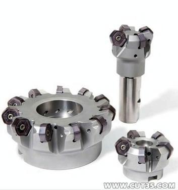 供應硬材料銑削專用材質TN2510