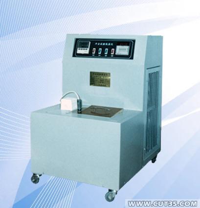 供应DWY-60低温槽
