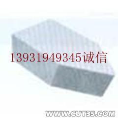 供应B433/B428/B322Z/B322/B318/B318Z焊接刀片