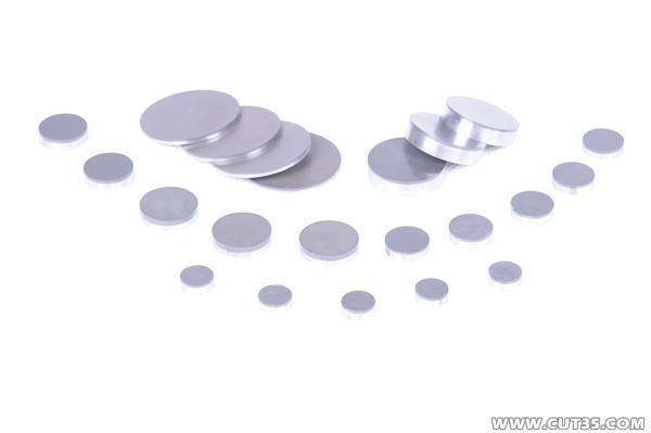 供應PCBN復合片、PCD金剛石聚晶