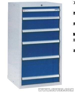 工具柜、工具车、工作桌、刀具车、刀具柜、物流台车、物料整理架、置物柜、