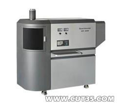 供應ICP2000型電感耦合等離子體發射光譜儀,性能特點查詢,電感耦合等離子體發射光譜儀現貨價格查詢