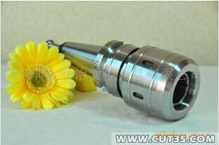 供應數控刀具BT40-C32-105L刀柄 東莞筒夾刀柄價格