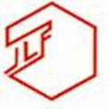河南金六方超硬材料有限公司