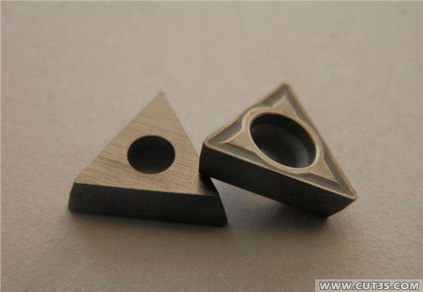 供应数控陶瓷刀具